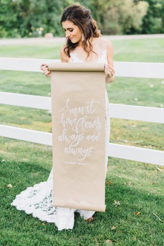tied-with-a-bow-weddings-modern-farmhouse