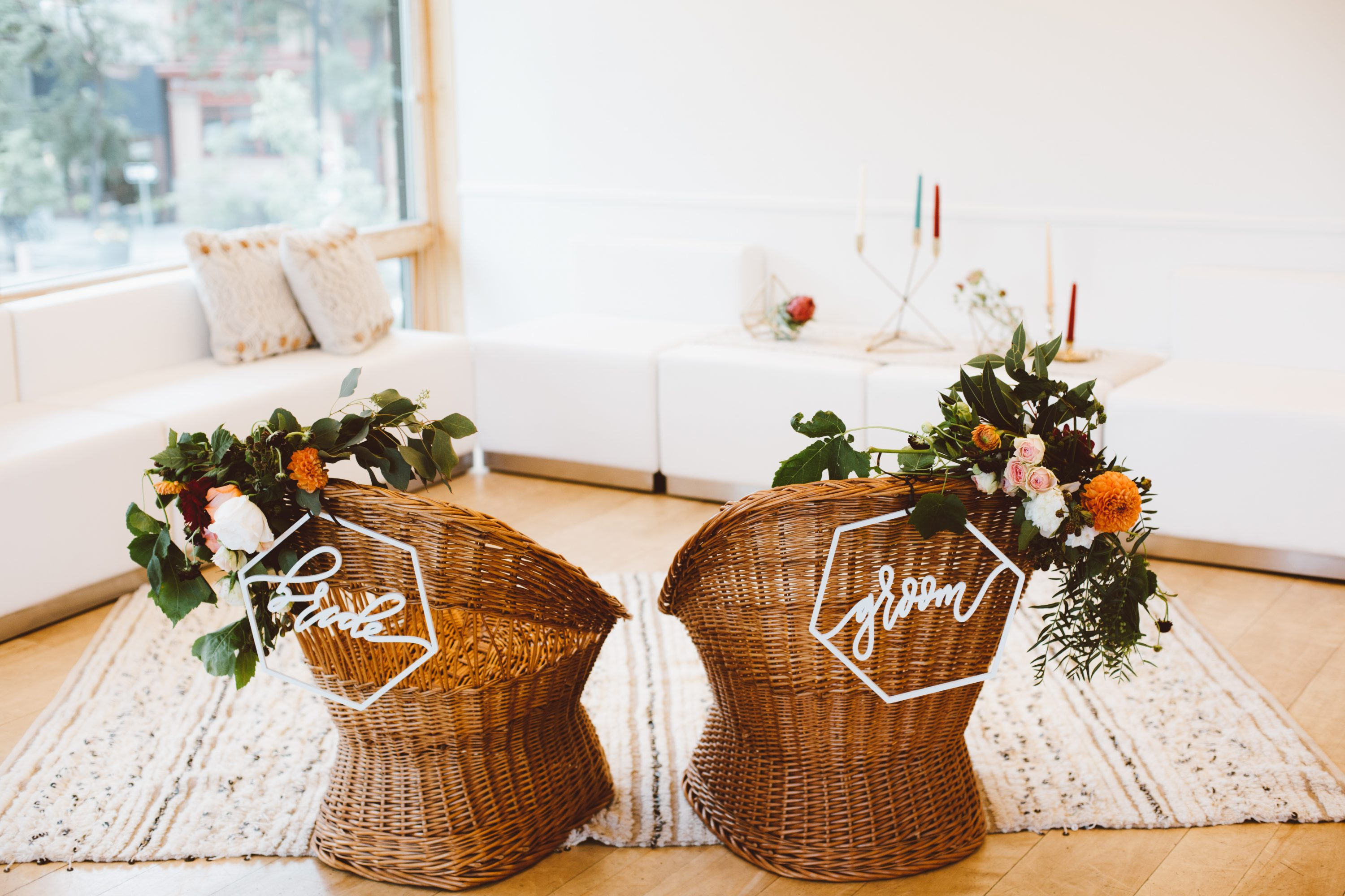 tied-with-a-bow-boho-styled-shoot