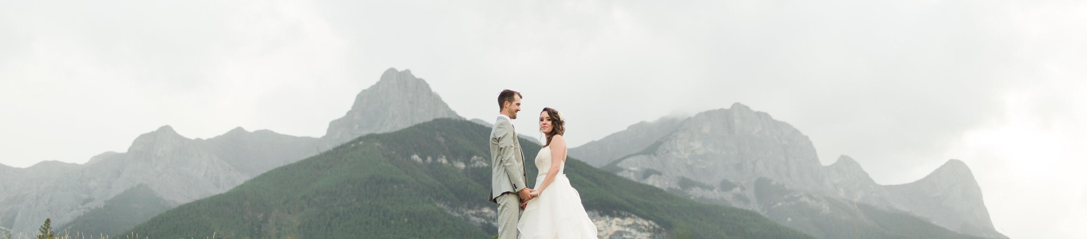 Tied With A Bow Weddings | Tied With A Bow | Colorado Wedding Planner | Colorado Wedding Planning | Rocky Mountain Wedding Planner | Rocky Mountain Wedding Planning