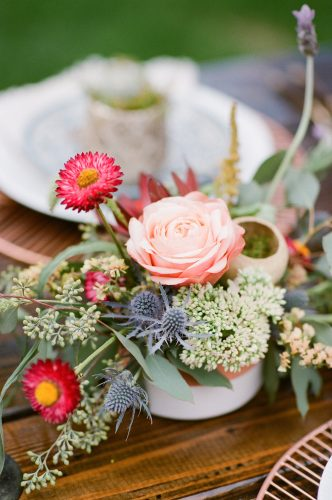 tied-with-a-bow-weddings-southwestern-soiree