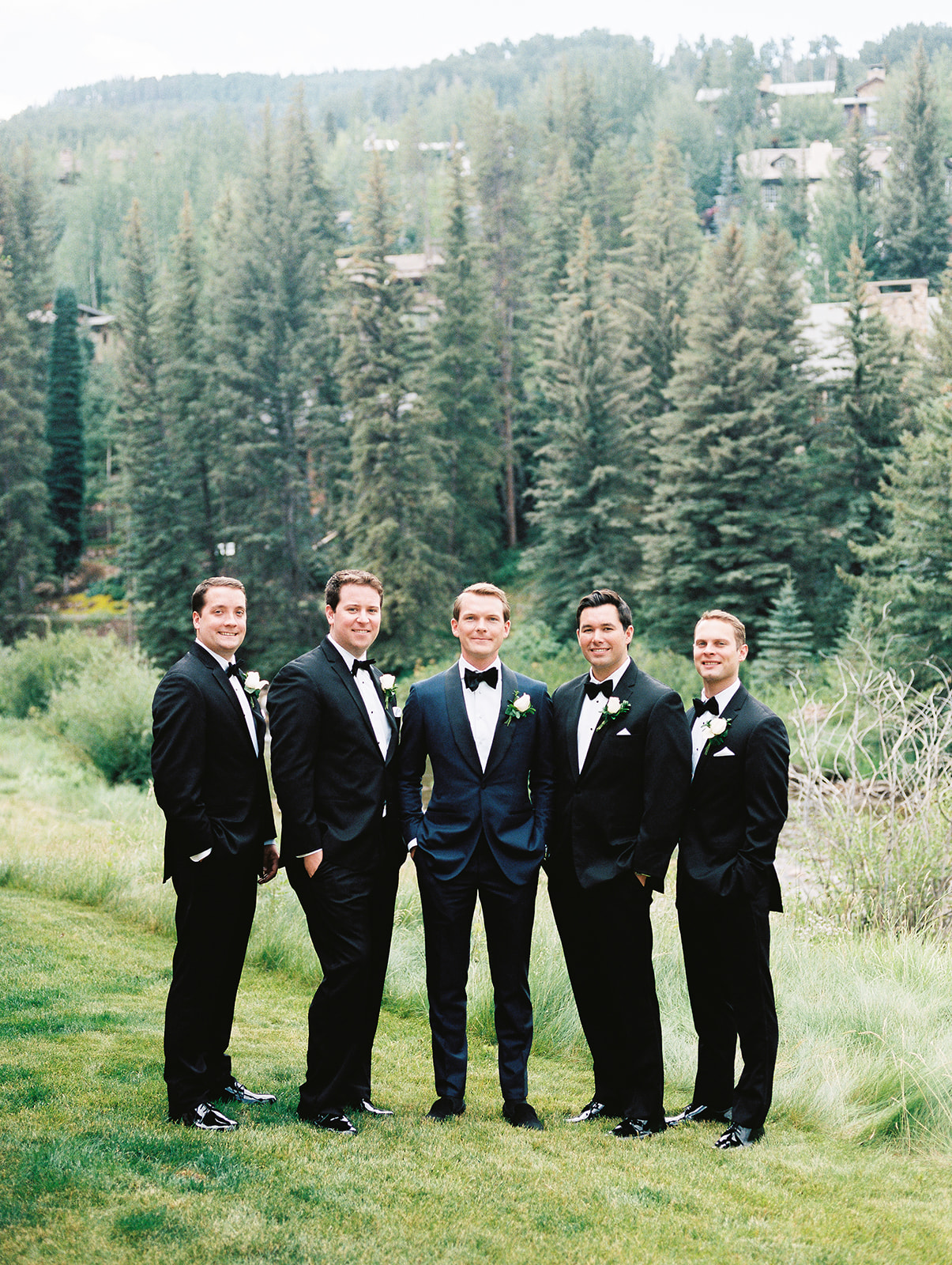 arrabelle-at-vail-square-wedding