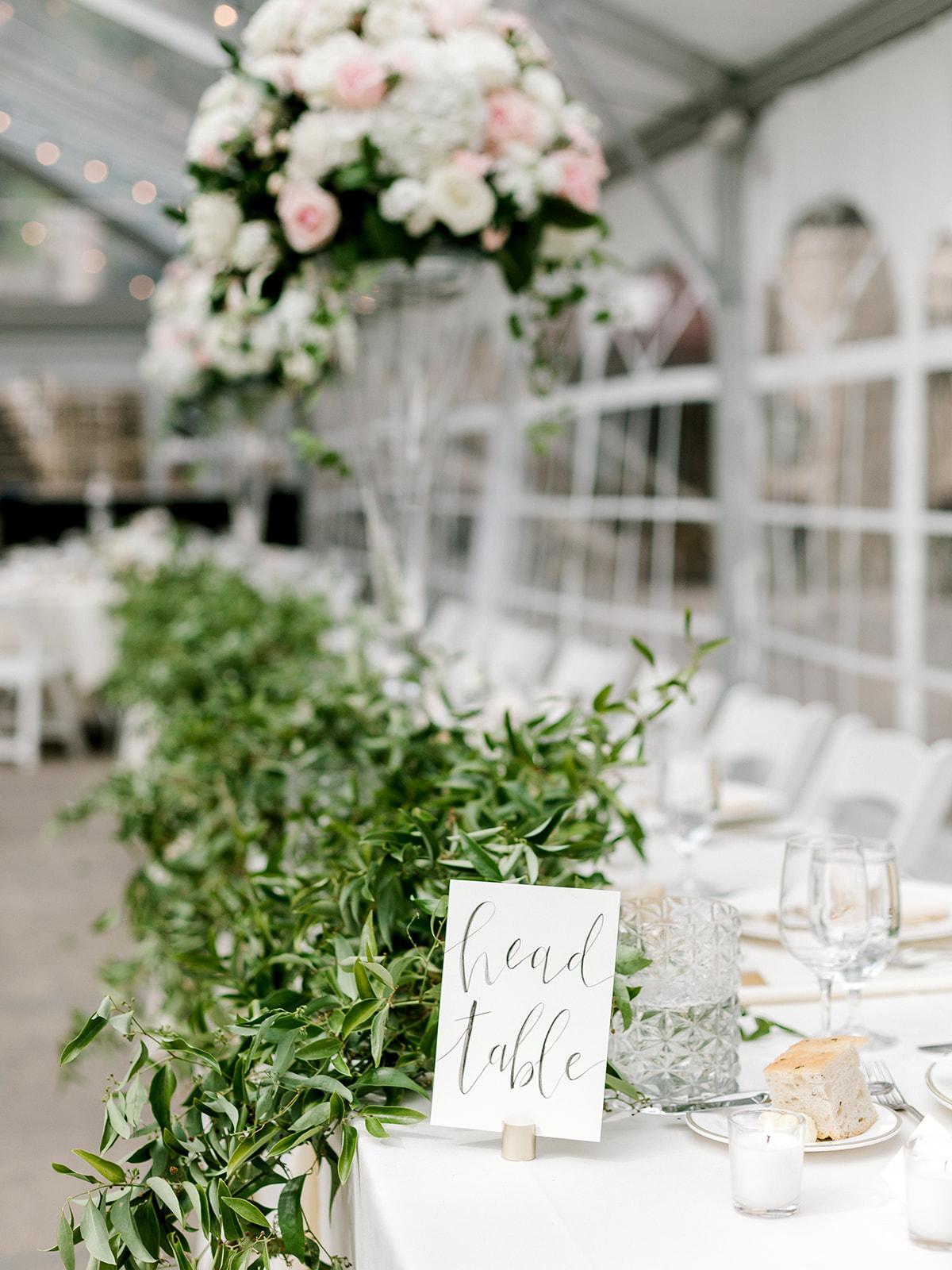 arrabelle-at-vail-square-wedding