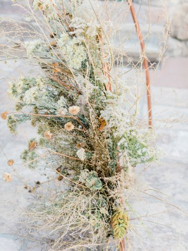 Colorado-wedding-planner-wedding-inspiration